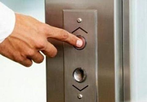 Как устроена шахта лифта