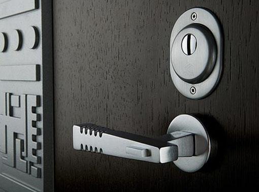 Металлические двери- Ваша безопасность и спокойствие