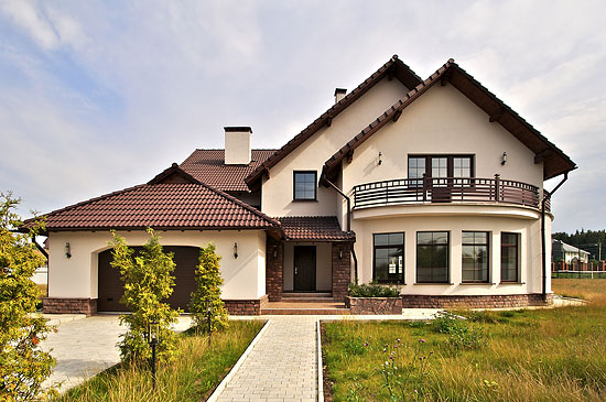 Свой дом- мечта или реальность