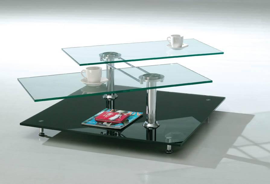 Сделать своими руками стеклянный стол 821