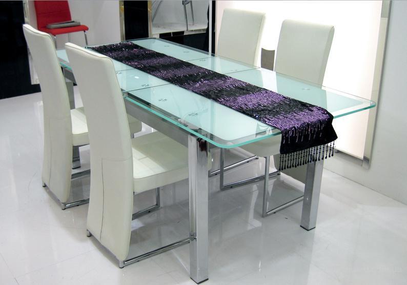 Стол для кухни на заказ