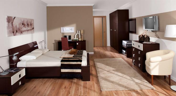 Как выбрать мебель для дома