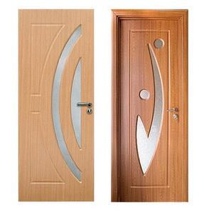 межкомнатных дверей каждый