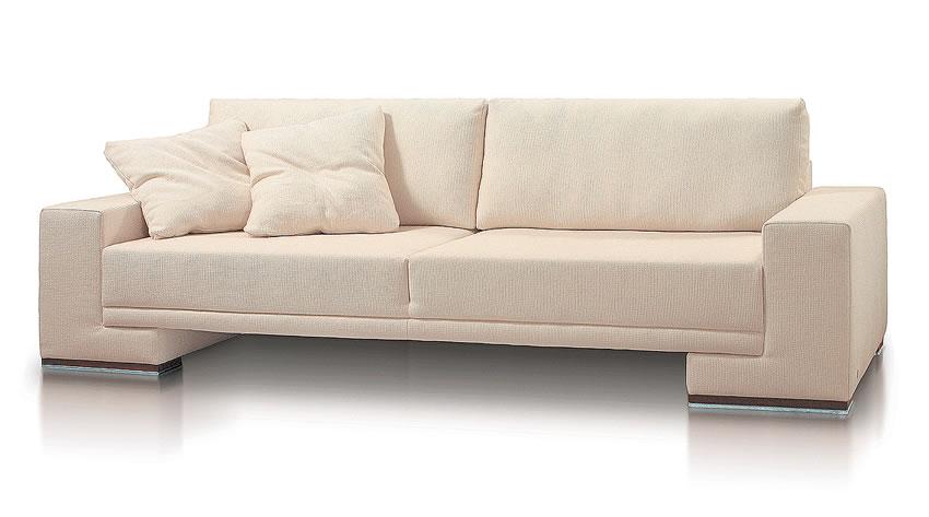 Мебель в помещении- гарантия уюта и отдыха