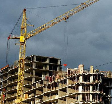 Особенности строительства отелей