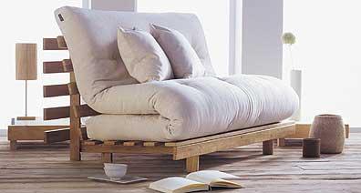 выборе мягкой мебели