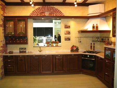 Советы по приёмке кухни на заказ