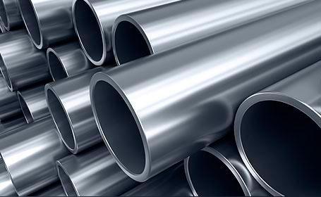 производства стальных труб