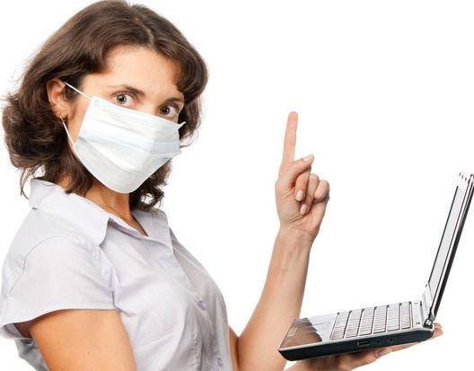 9 привычек, которые пагубно влияют на здоровье