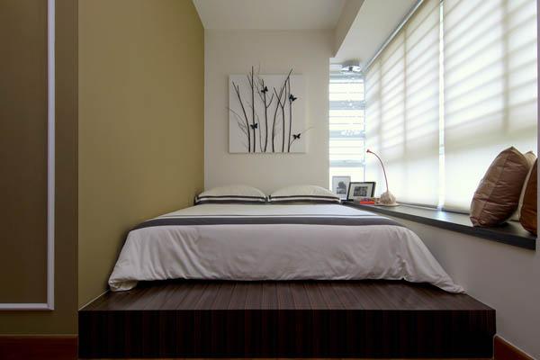 дополнительных спален на даче