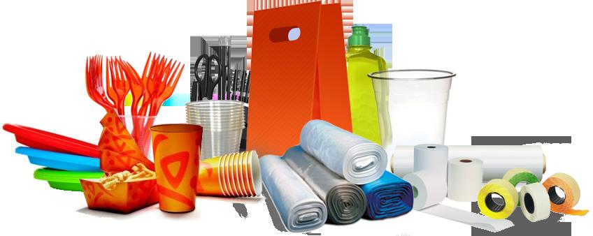 Продажа овощей упаковочные материалы
