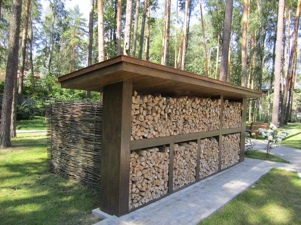 Как рассчитать запас дров для топки бани и дома