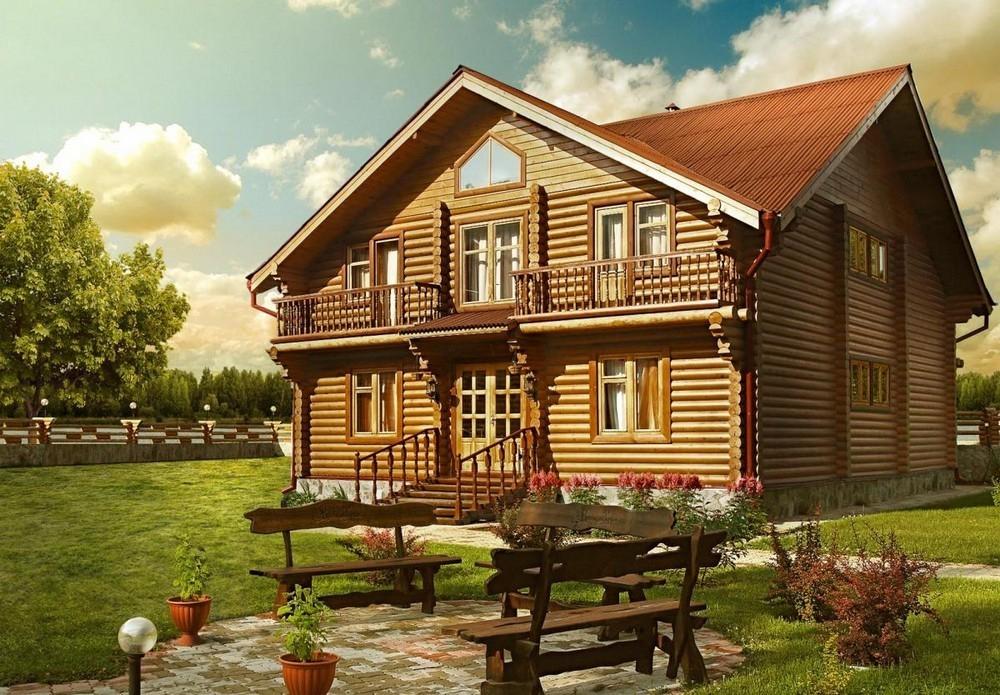 Преимущества хорошей вентиляции в доме