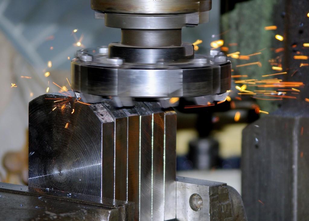 Назначения и виды металлорежущих инструментов