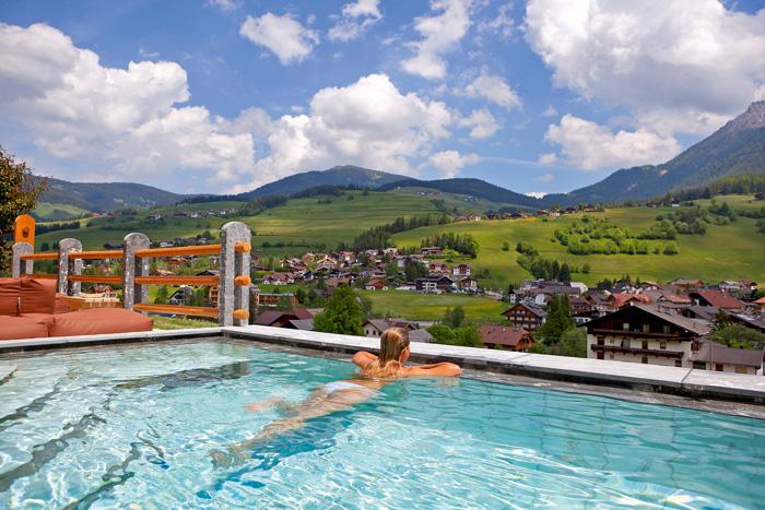 Использование дозирующих насосов для бассейнов