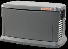 Устанавливаем генератор для дома на участке – нюансы и особенности